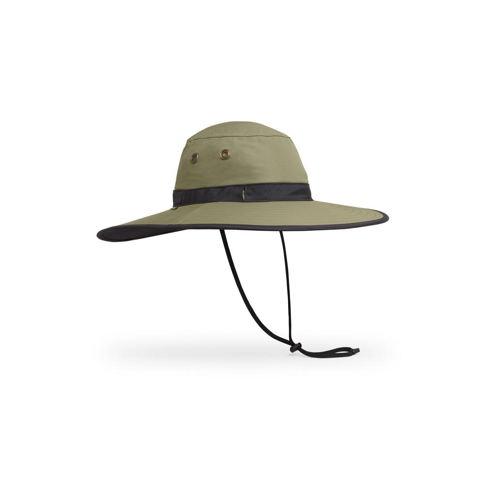 4b0fa34647f Sunday Afternoons Unisex Medium Chaparral River Guide Wide Brim Hat ...