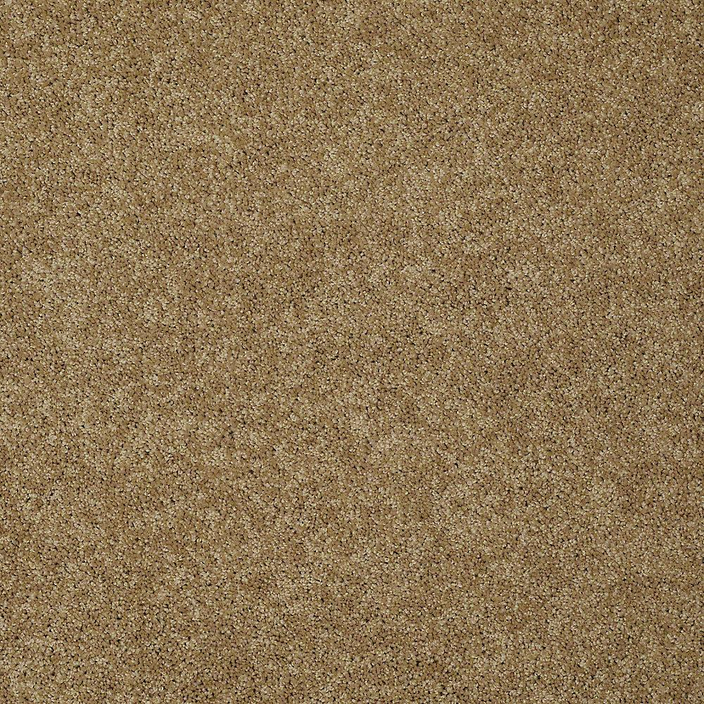 Shaw Carpet Sample Seascape I Color Cork Board 8 In X