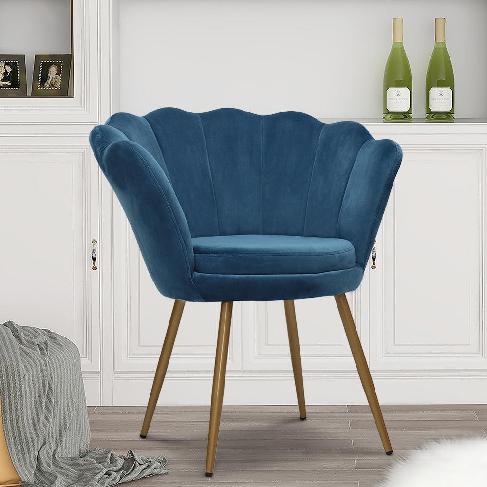 Leisure Armchair