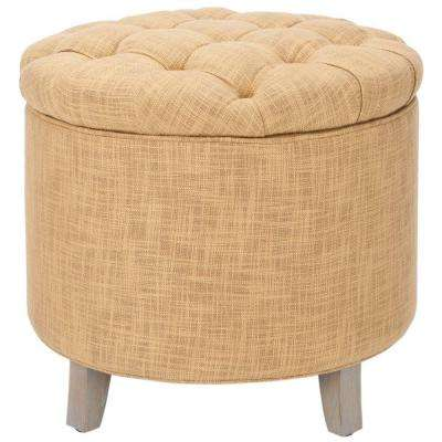 leather ottoman large storage coffee top table with round ideas gold catchy regarding incredible amazing about