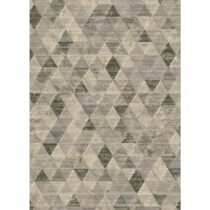 Dynamic Rugs Eclipse Cream/Multi 2 ft. x 3 ft. 11 inch Indoor Accent Rug by Dynamic Rugs