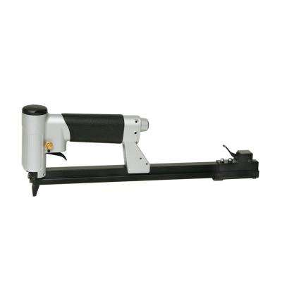 80 Series Upholstery Corded Stapler with Auto Fire/Long Magazine