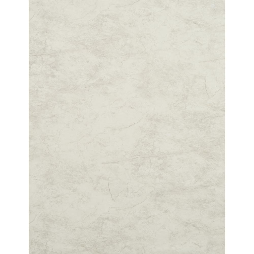 Modern Rustic Wallpaper