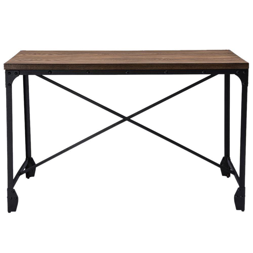 Greyson Brown Desk