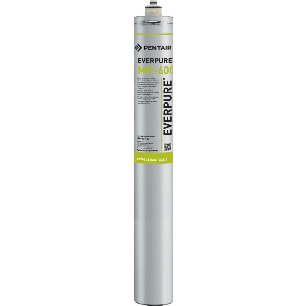 Everpure mrs reverse osmosis membrane filter ev962713 for Pentair everpure