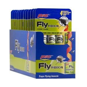 PIC Fly Catcher Ribbon (96-Count) by PIC