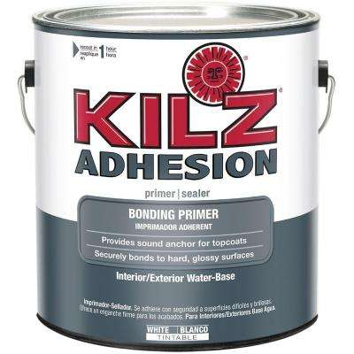 1-gal. Adhesion Bonding Primer