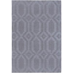 Artistic Weavers Metro Scout Gray 2 ft. x 3 ft. Indoor Accent Rug by Artistic Weavers