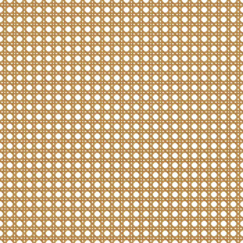 Creative Covering 18 in. x 20 ft. Caning Self-Adhesive Vinyl Drawer