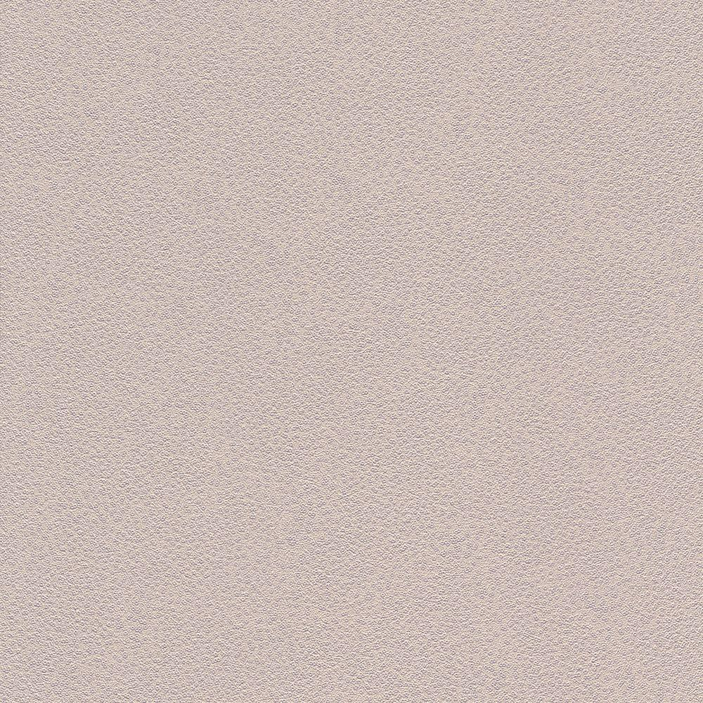 null Washington 56 sq. ft. Animal Skin Wallpaper