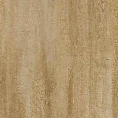 Take Home Sample - Willow Oak Luxury Vinyl Plank Flooring - 4 in. x 4 in.