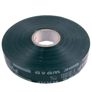 Pipe Wrap Tape-59804 - The Home Depot  sc 1 st  The Home Depot & DANCO 2 in. x 100 ft. Pipe Wrap Tape-59804 - The Home Depot