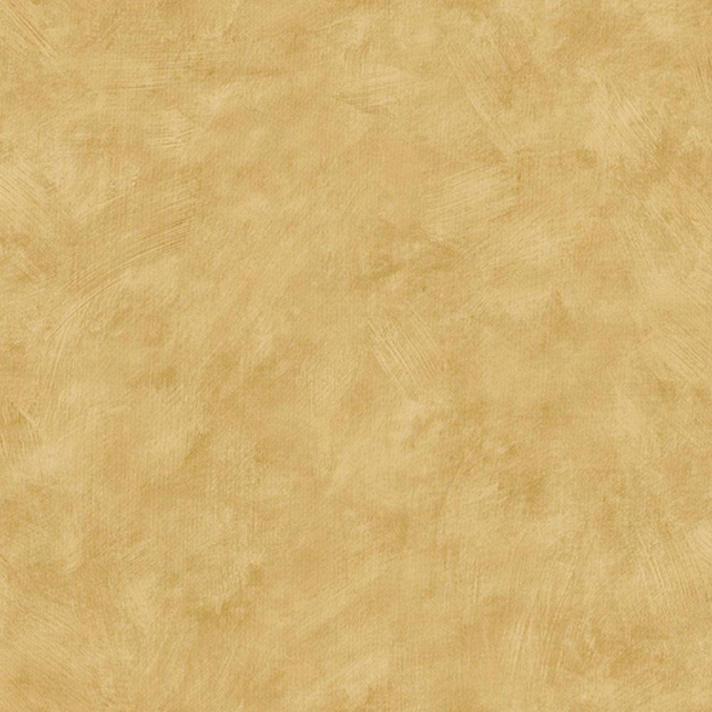 The Wallpaper Company 8 in. x 10 in. Plaster Wallpaper Sample-DISCONTINUED