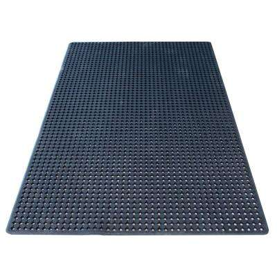 48 in. x 72 in. Truck Bed Utility Mat