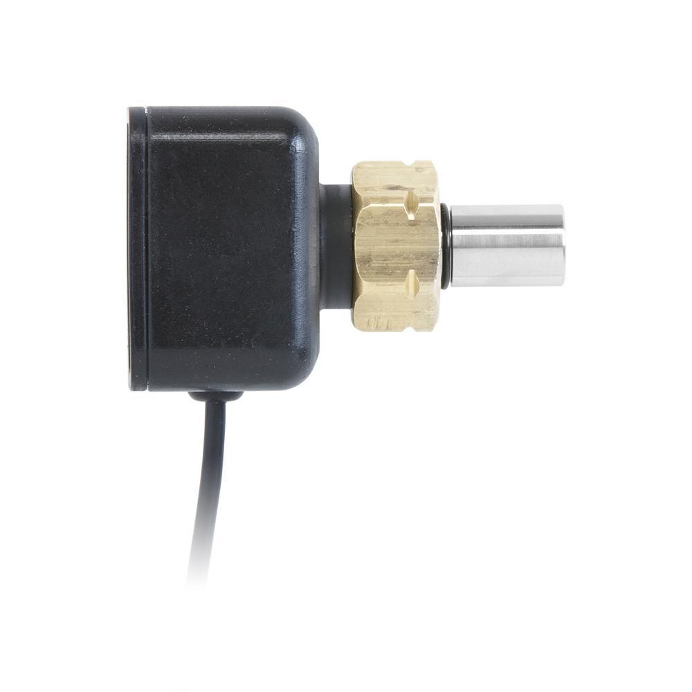 Replacement Sensor FOR D/D4 PLUS E/E4 PLUS F/F4 PLUS PRO7