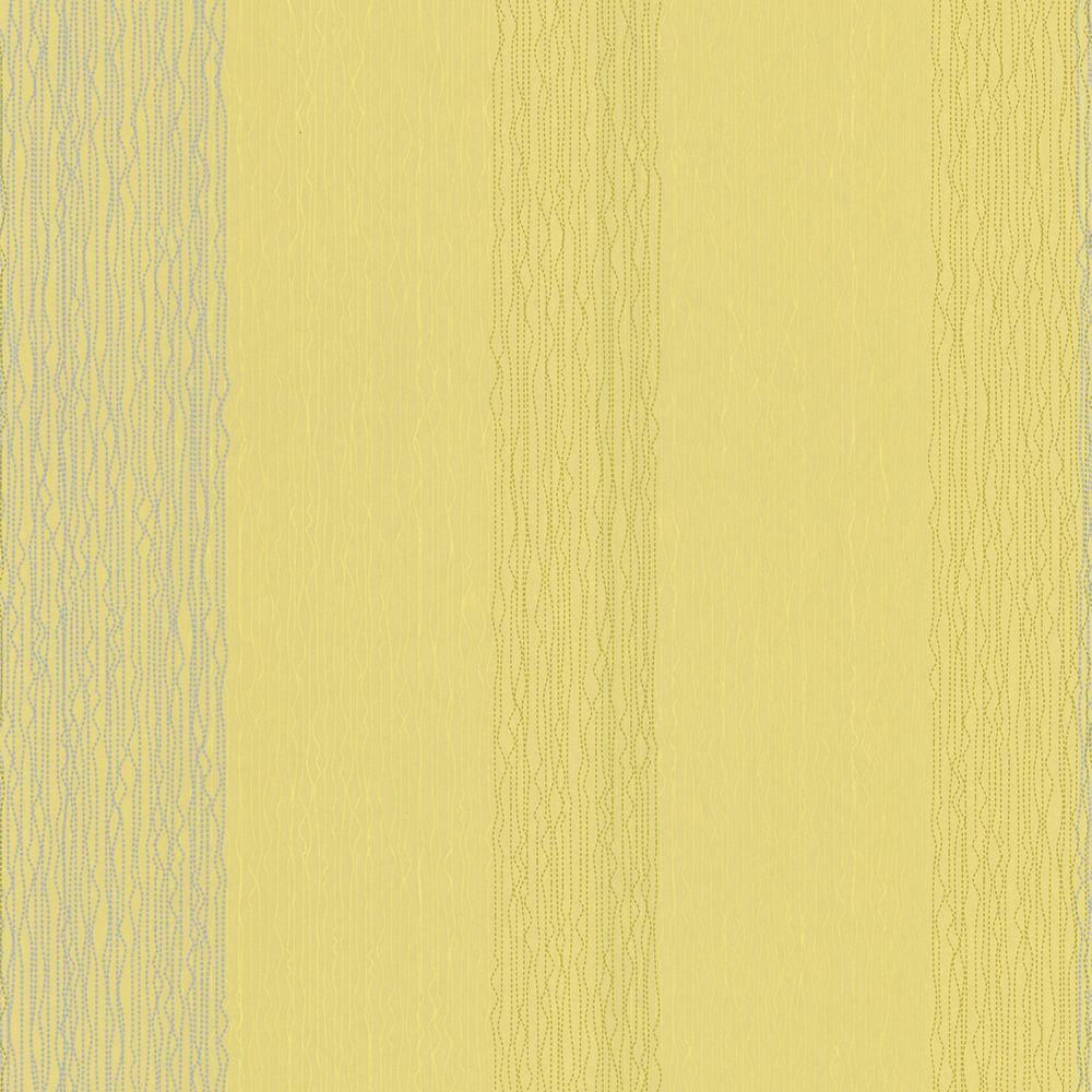 Graham & Brown 56 sq. ft. Fuse in Light Green Wallpaper