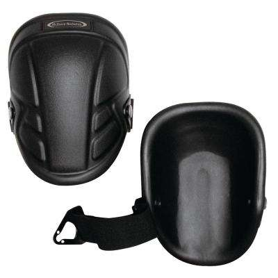 Tuff Shell Knee Pads
