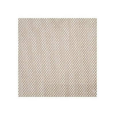 Beaded Grip 12 in. x 5 ft. Taupe Non-Adhesive Drawer and Shelf Liner (6 Rolls)