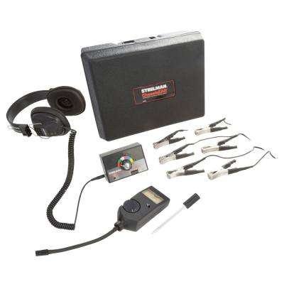 ChassisEAR and EngineEAR II Diagnostic System (Combo Pack)