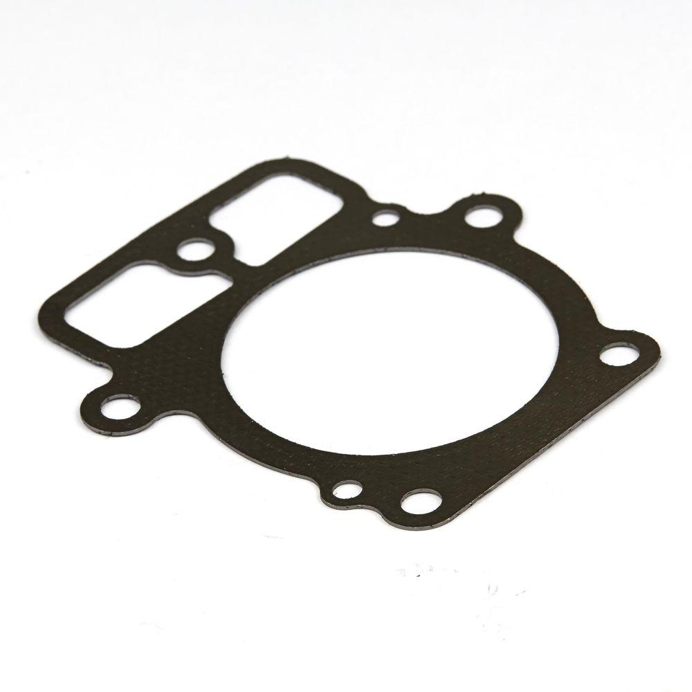 Briggs Stratton Cylinder Head Gasket Replaces 690692 And 273372 Engine Diagram Parts
