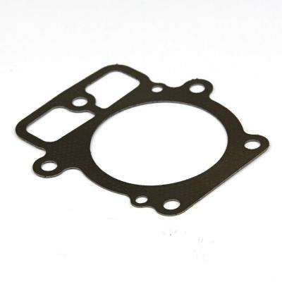 Cylinder Head Gasket Replaces 690692 and 273372