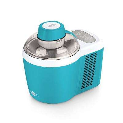 Mr. Freeze Thermoelectric Ice Cream and Gelato Maker