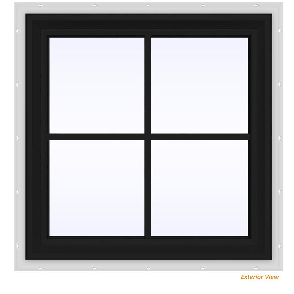 basement storm window installation blogs workanyware co uk u2022 rh blogs workanyware co uk