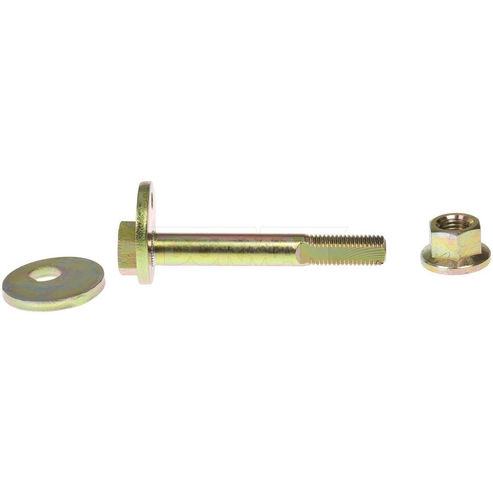HELP Camber Adjustment Bolt-13993 - The Home Depot