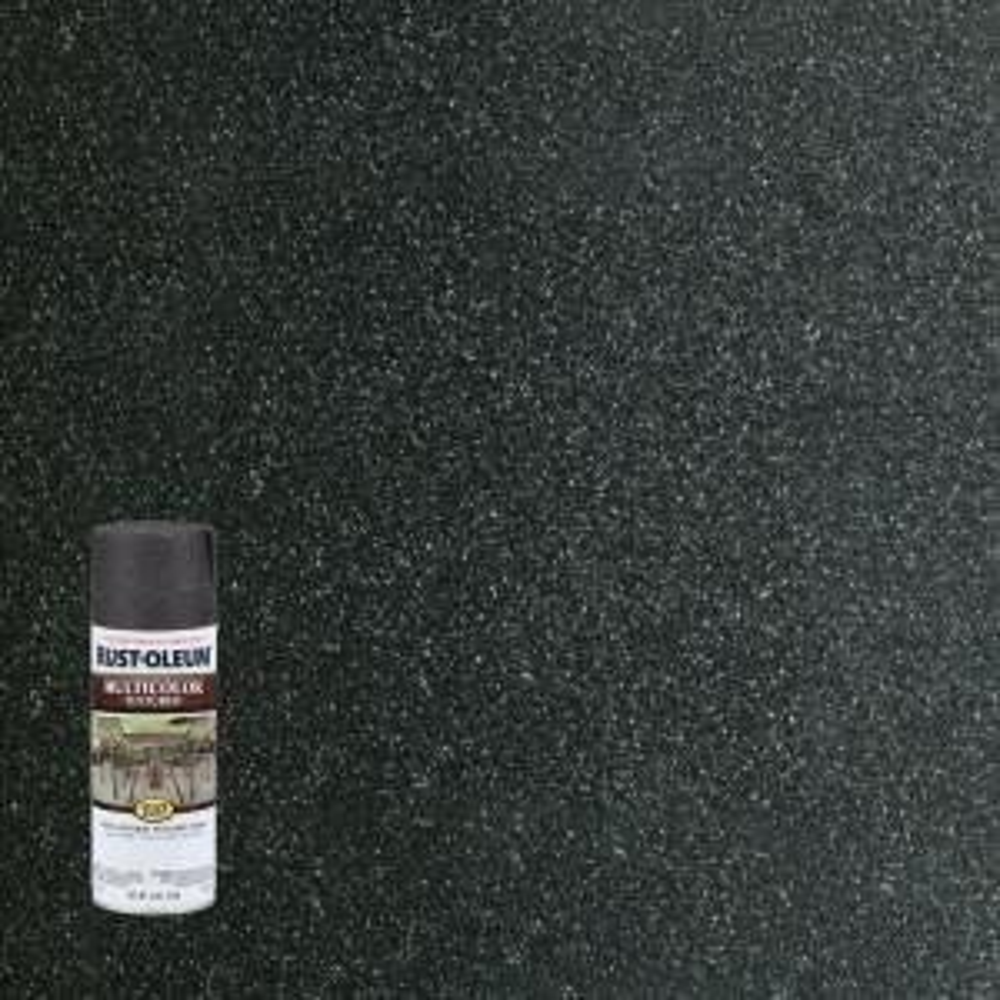 Rust Oleum Stops Rust 12 Oz Protective Enamel Multi