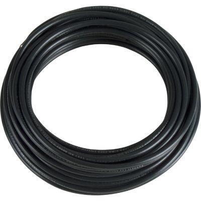 Progress Lighting Hide-a-Lite Xenon 20 ft. Black Accessory Wire-DISCONTINUED