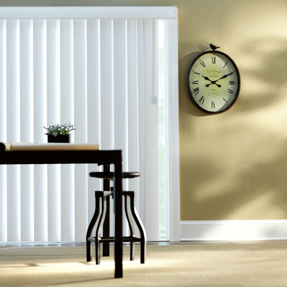 Home decorators collection blinds awesome best dream loft - Home decorators collection blinds installation instructions ideas ...