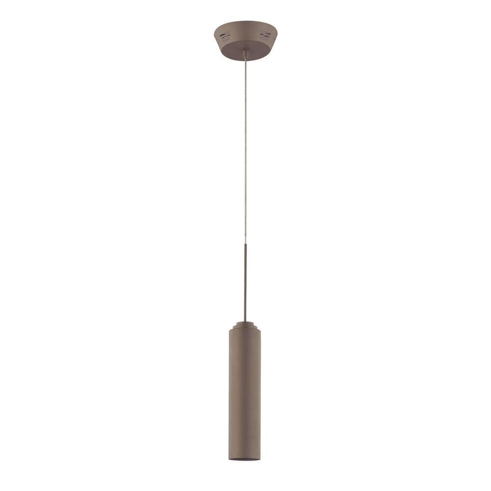 Filament Design Cassiopeia Oil Rubbed Bronze Mini Pendant