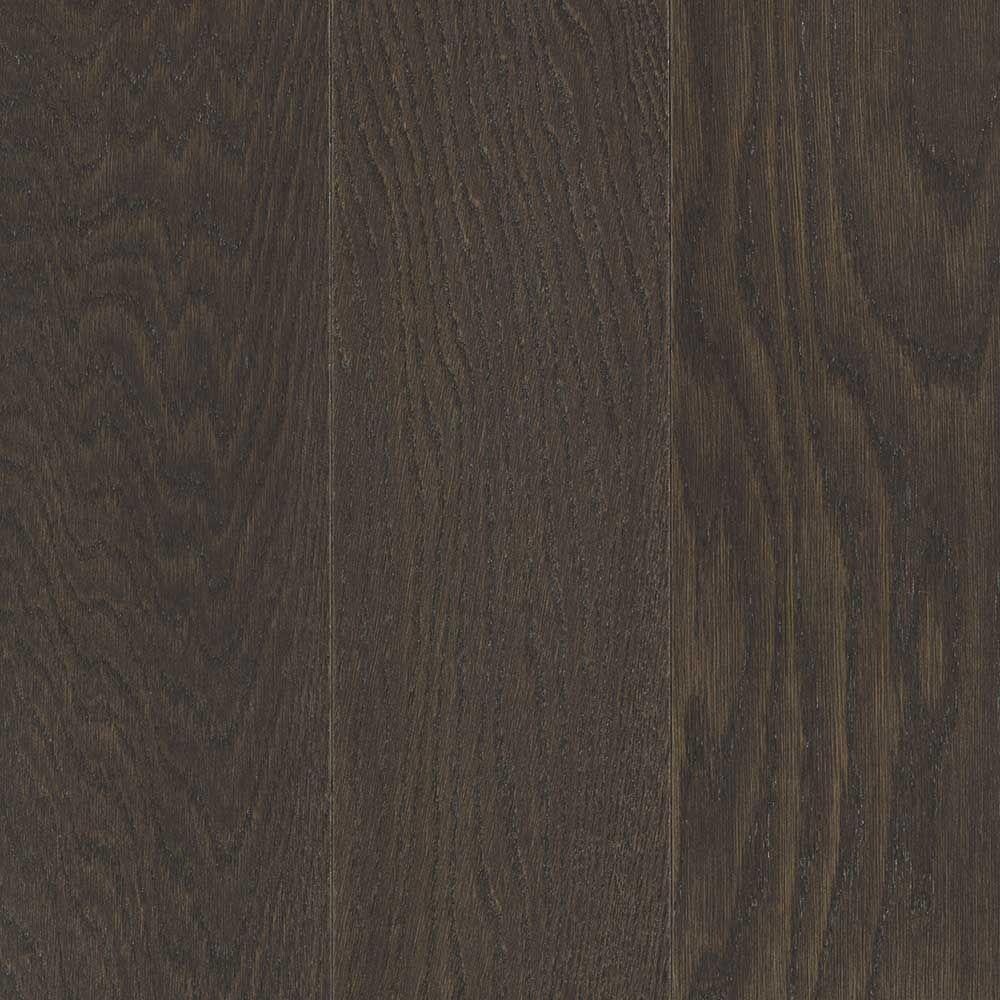 Mohawk White Oak Engineered Hardwood Wood Flooring The Home