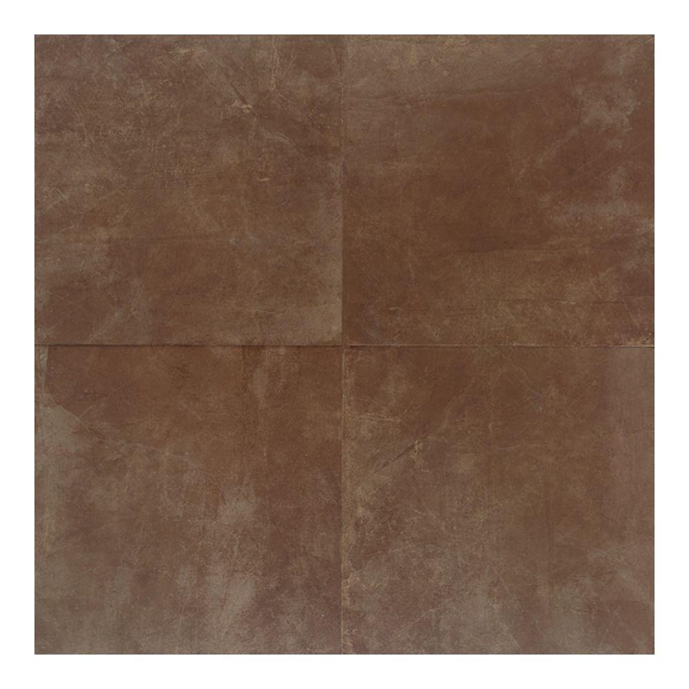20x20 - Indoor/Outdoor - Tile - Flooring - The Home Depot