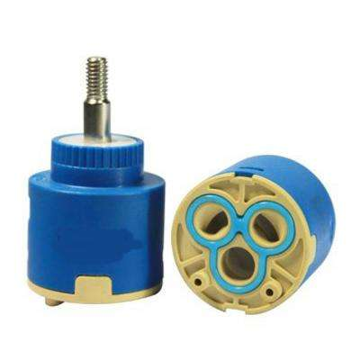 Joy Stick Cartridge: 35 mm for Import and Luxury Single Handle Faucets