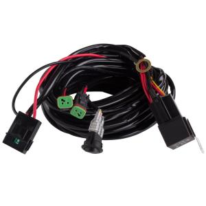 blazer international car covers cwl615 64_300 blazer international 9ft light wiring harness cwl610 the home depot tractor supply wiring harness for trailer at bakdesigns.co