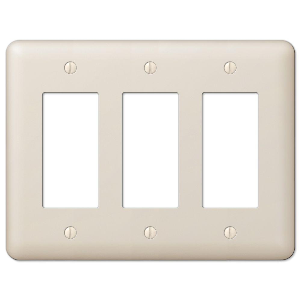 Decorator Wall Plate The Home Depot