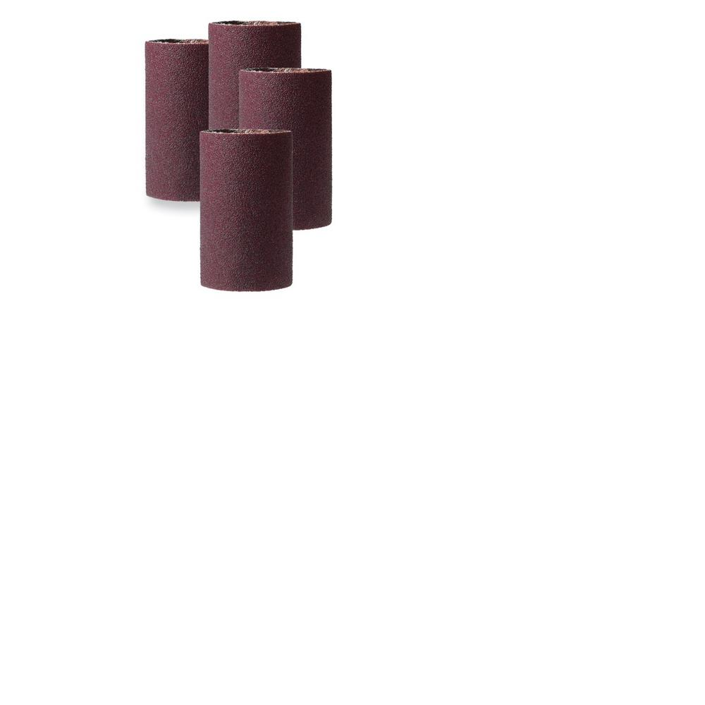 Guinevere - 220 Grit Small Drum Sander Sleeves