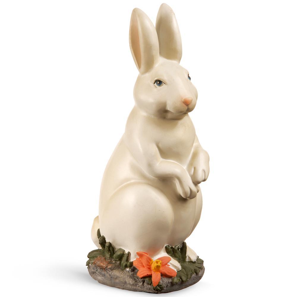 10 in. Rabbit