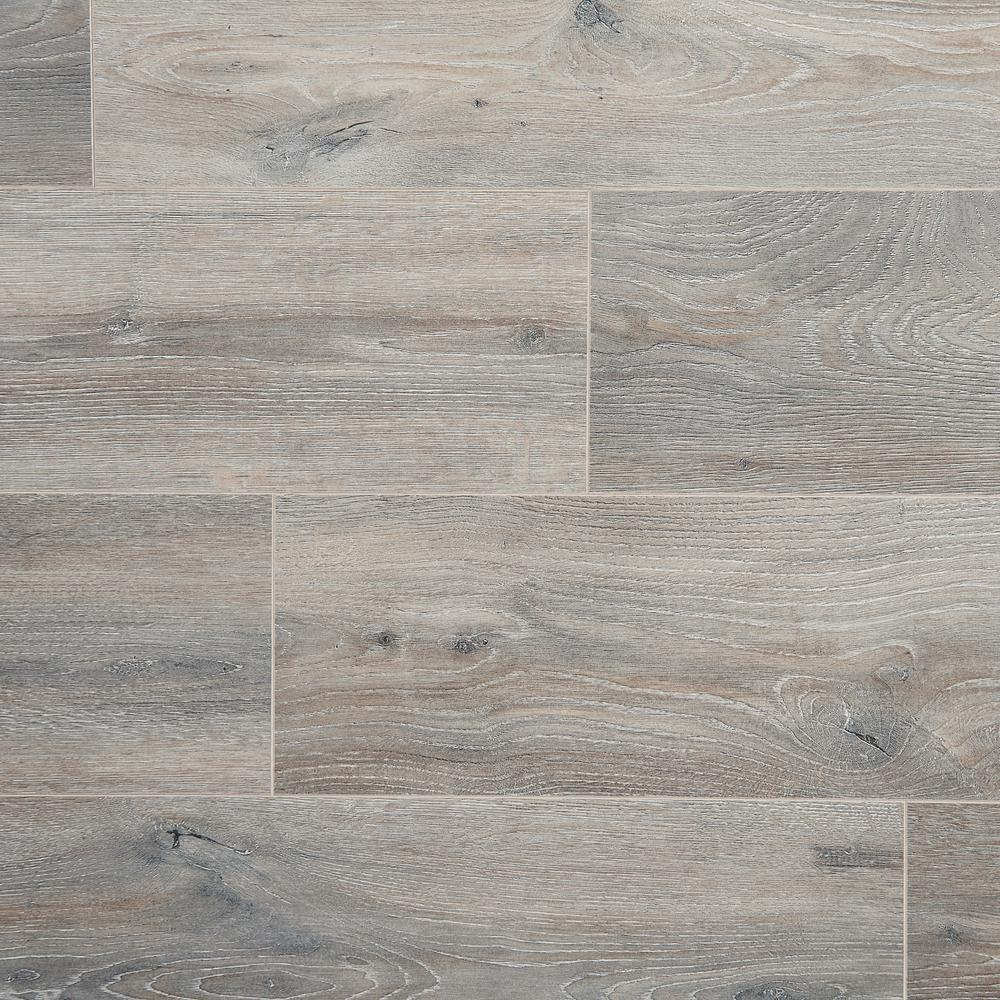 Home Decorators Collection EIR Venbrook Oak 12 mm Thick x 7-1/2 in. Wide x 54-1/3 in. Length Laminate Flooring (14.19 sq. ft. / case)