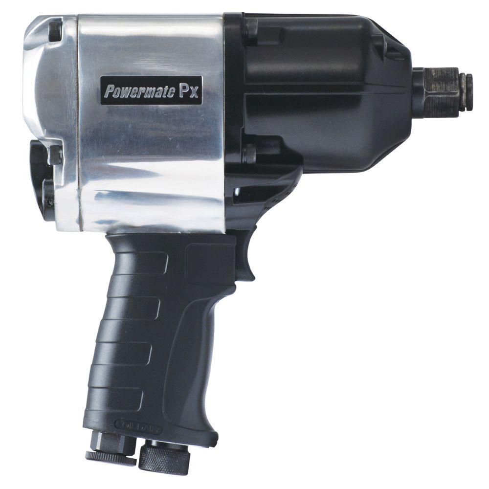 Powermate 3/4 inch Air Impact Wrench by Powermate