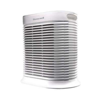 True HEPA 155 sq. ft. Allergen Remover Air Purifier