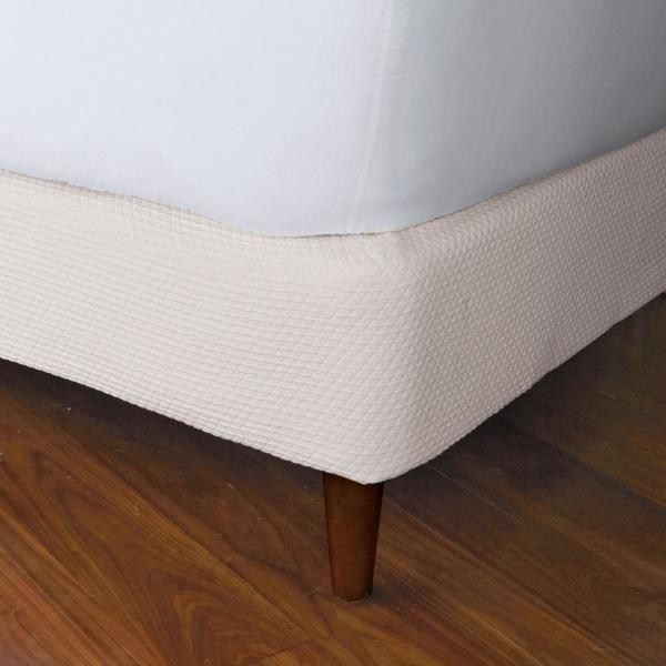 box spring covers queen