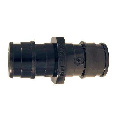1/2 in. Poly-Alloy PEX-A Expansion Barb Coupling (10-Pack)