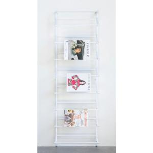 Antique White Wall Shelf 76862-DS A/&B Home Classic Vintage