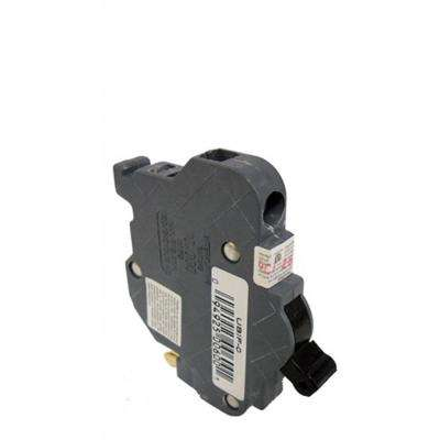 30 Amp 1/2 in. 1-Pole Federal Pacific Stab-Lok Type NC Replacement Circuit Breaker