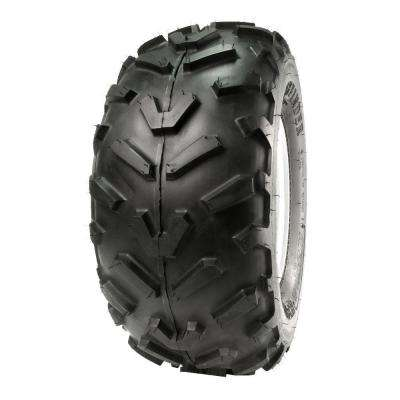 22x11.00-10 2-Ply ATV Tire