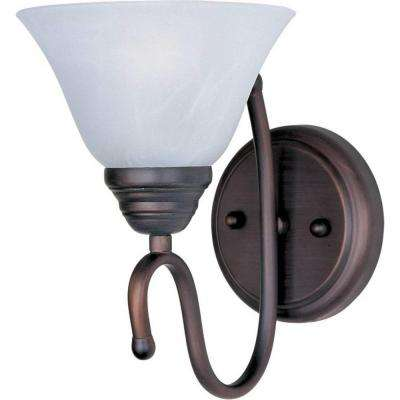 Newport-Wall Sconce