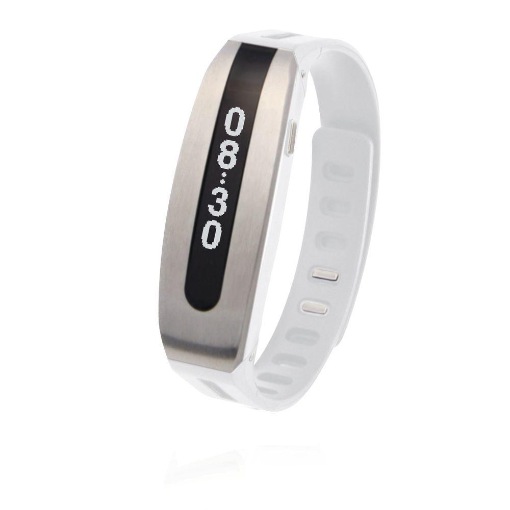 Papago GOLiFE Care Smart Fitness Band