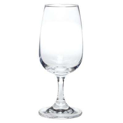 Perfect Stemware, Tasting Glass (Set of 6)